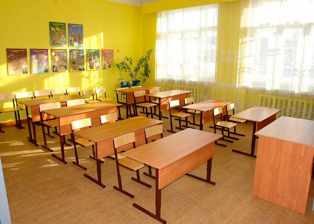 картинки про класс